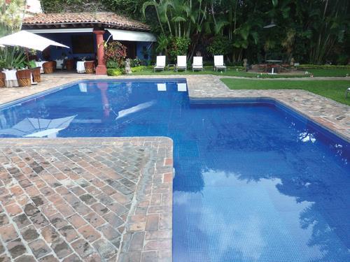 CUERNAVACA HOTEL